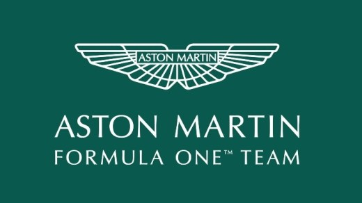 Warna Mobil Balap F1 Aston Martin Diumumkan