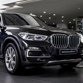 Daftar Harga BMW Indonesia dan Keunggulan Khas Mobil BMW