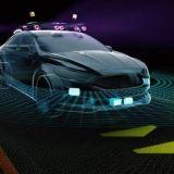 Mobil dengan Fitur-fitur Safety Canggih ADAS