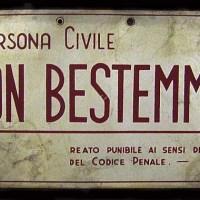 Luca Andriolo - Apologia della bestemmia