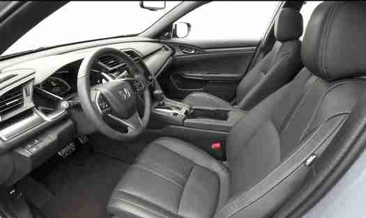 2019 Civic Hatchback Interior, 2019 civic hatchback sport, 2019 civic hatchback sport touring, 2019 civic hatchback review, 2019 civic hatchback ex, 2019 civic hatchback release date, 2019 civic hatchback changes,