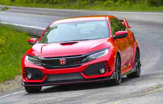 2019 Honda Civic 2 Door Hatchback, 2019 honda civic coupe si, 2019 honda civic coupe price, 2019 honda civic coupe review, 2019 honda civic coupe interior, 2019 honda civic coupe ex-t, 2019 honda civic coupe for sale, 2019 honda civic coupe release date,