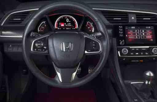 2019 Honda Civic Hatchback Sport, 2019 honda civic hatchback review, 2019 honda civic hatchback release date, 2019 honda civic hatchback price, 2019 honda civic hatchback sport touring, 2019 honda civic hatchback colors, 2019 honda civic hatchback ex,