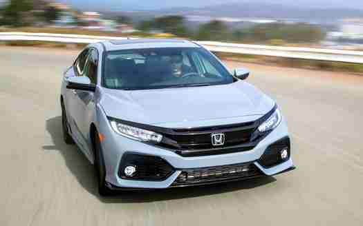 2019 Honda Civic Hatchback Turbo, 2019 honda civic hatchback review, 2019 honda civic hatchback official, 2019 honda civic hatchback release date, 2019 honda civic hatchback sport, 2019 honda civic hatchback price, 2019 honda civic hatchback sport touring,