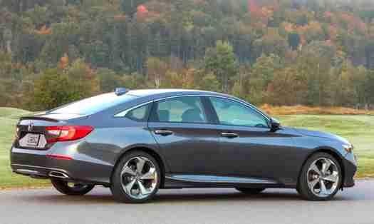 2020 Honda Accord Hybrid, 2020 honda accord sport, 2020 honda accord coupe release date, 2020 honda accord interior, 2020 honda accord concept, 2020 honda accord coupe, 2020 honda accord sedan, 2020 honda accord release date,
