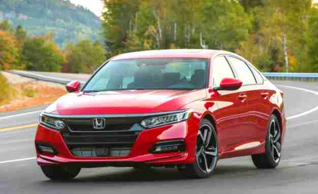 2020 Honda Accord Type R, 2020 honda accord sport, 2020 honda accord coupe release date, 2020 honda accord interior, 2020 honda accord hybrid, 2020 honda accord concept, 2020 honda accord coupe,