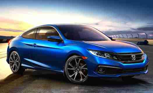 2020 Honda Civic Coupe, 2020 honda civic release date, 2020 honda civic hybrid, 2020 honda civic type r awd, 2020 honda civic rumors, 2020 honda civic sedan, 2020 honda civic si release date,