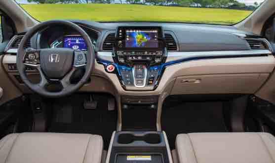 2020 Honda Odyssey Australia, 2020 honda odyssey type r, 2020 honda odyssey interior, 2020 honda odyssey hybrid, 2020 honda odyssey japan, 2020 honda odyssey redesign, 2020 honda odyssey images,