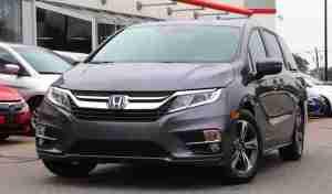 2020 Honda Odyssey EX-L, 2020 honda odyssey type r, 2020 honda odyssey interior, 2020 honda odyssey hybrid, 2020 honda odyssey redesign, 2020 honda odyssey japan, 2020 honda odyssey images,
