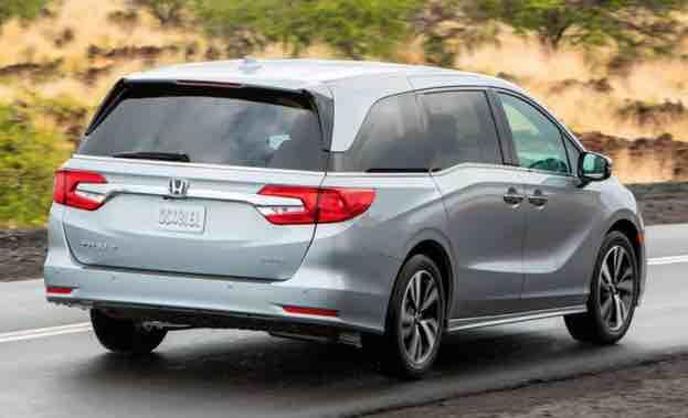 2020 Honda Odyssey Specs, 2020 honda odyssey interior, 2020 honda odyssey type r, 2020 honda odyssey redesign, 2020 honda odyssey japan, 2020 honda odyssey images, 2020 honda odyssey release date,