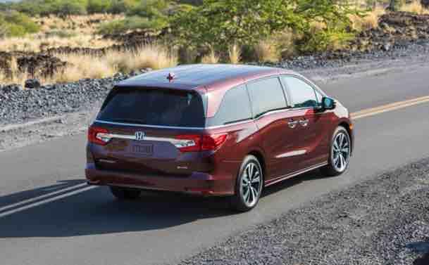 2020 Honda Odyssey Type R Engine, 2020 honda odyssey interior, 2020 honda odyssey type r, 2020 honda odyssey, 2020 honda odyssey redesign, 2020 honda odyssey japan, 2020 honda odyssey images,