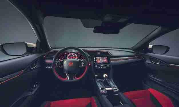 2020 Honda Odyssey Type R Interior, 2020 honda odyssey type r price, 2020 honda odyssey type r specs, 2020 honda odyssey type r release date, 2020 honda odyssey type r real,