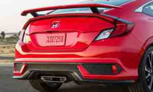 2020 Honda Civic SI Release Date, 2020 honda civic si hatchback, 2020 honda civic si horsepower, 2020 honda civic si automatic, 2020 honda civic si refresh, 2020 honda civic si 0-60, 2020 honda civic si for sale,