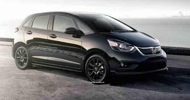 2020 Honda Fit Hybrid, 2020 honda fit lx, 2020 honda fit release date, 2020 honda fit rumors, 2020 honda fit sport, 2020 honda fit redesign, 2020 honda fit rs,
