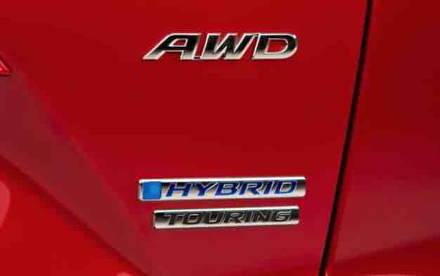 2020 Honda CR-V Hybrid, 2020 honda cr-v release date, 2020 honda cr-v ex-l, 2020 honda cr-v changes, 2020 honda cr-v colors, 2020 honda cr-v hybrid mpg, 2020 honda cr-v refresh,