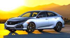 2020 Honda Civic Hatchback Release Date, 2020 honda civic hatchback sport touring, 2020 honda civic hatchback review, 2020 honda civic hatchback colors, 2020 honda civic hatchback for sale, 2020 honda civic hatchback interior, 2020 honda civic hatchback lx,