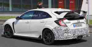 2020 Honda Civic Type R Concept, 2020 honda civic type r specs, 2020 honda civic type r price, 2020 honda civic type r awd, 2020 honda civic type r for sale, 2020 honda civic type r interior, 2020 honda civic type r coupe,