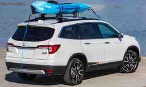2020 Honda Pilot 4WD Elite, 2020 honda pilot hybrid, 2020 honda pilot price, 2020 honda pilot specifications, 2020 honda pilot release date, 2020 honda pilot changes,