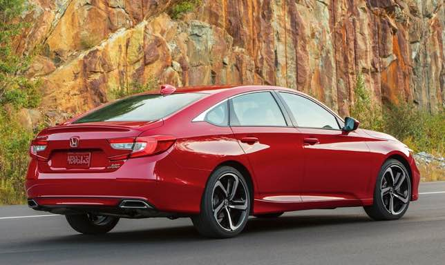 2022 honda accord redesign, 2021 honda accord spy shots, 2021 honda accord coupe, 2021 honda accord interior, honda accord 2020, 2021 honda civic,