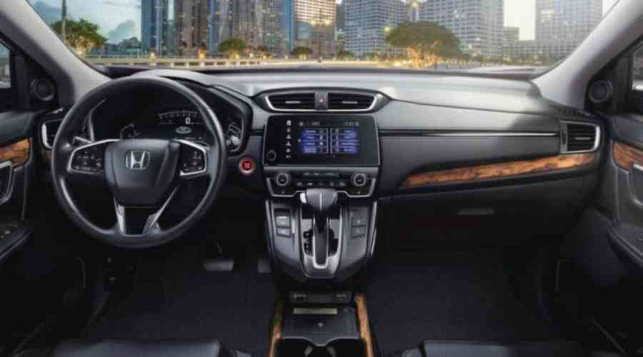 If you're seeking a compact SUV with impressive versatility, know that the 2023 Honda CRV does just about everything well. The two-row Honda provides