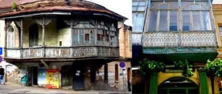 balcones tbilisi carvansaray