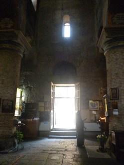 carvansaray georgia iglesias ortodoxas