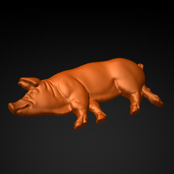 Pig_2x4_2_iso