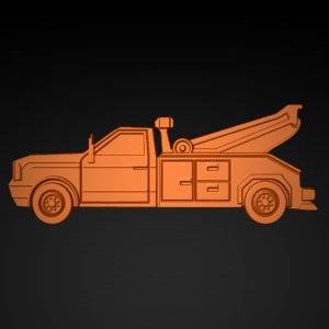 Tow_Truck23x58_1_front