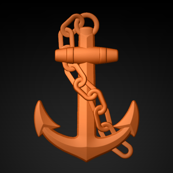 Anchor-w-Chain4x576_front