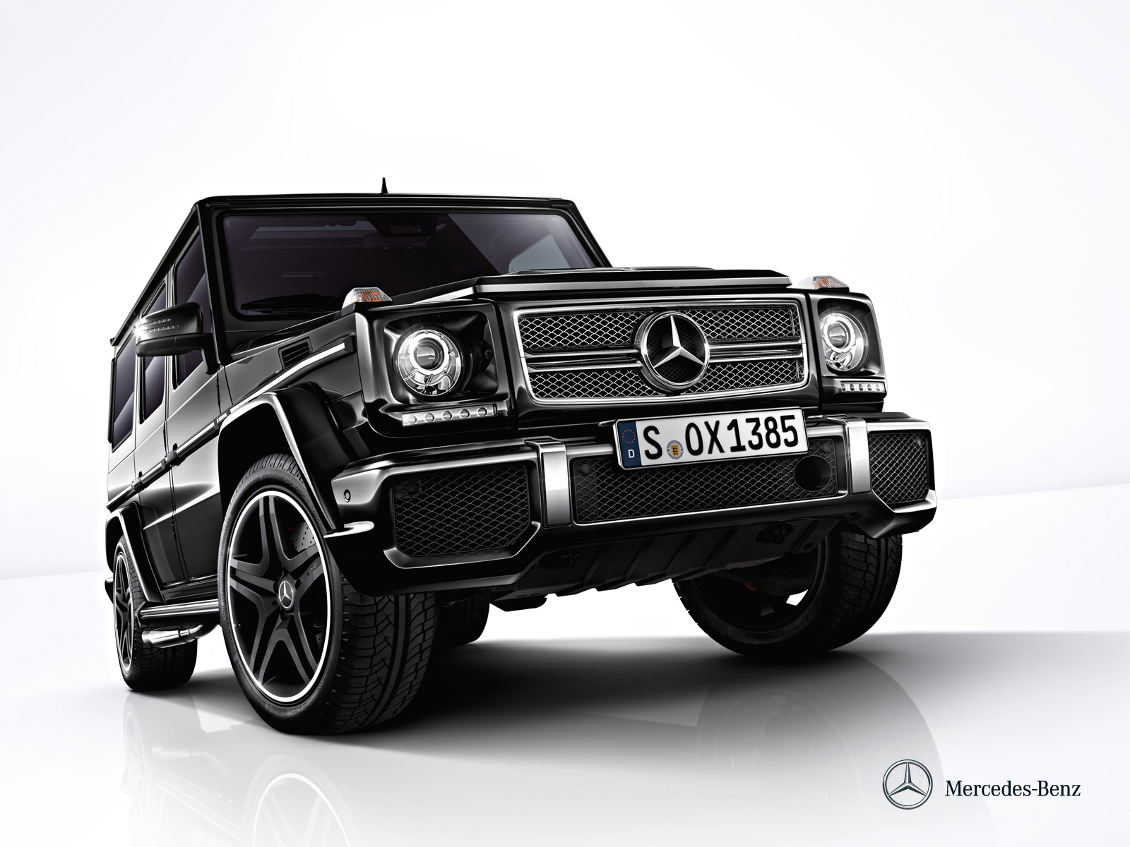 mercedes-benz-g-class-stationwagon-w463_wallpaper_01_1600x1200_03-2012