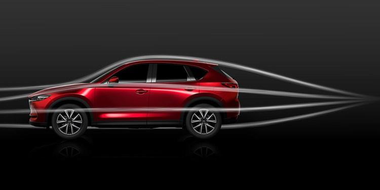 新型CX-5の実燃費は悪い?4WDクリーンディーゼル車とガソリン車の燃費・実燃費を口コミ比較。高速道路ではどうよ!?