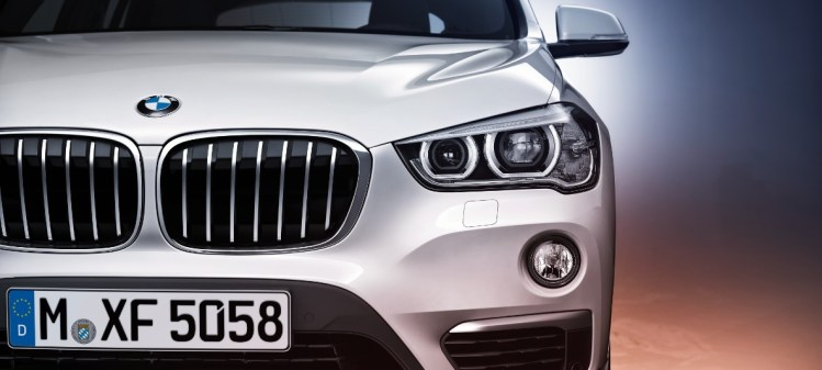 BMW新型X1の口コミ・評価まとめ!xDrive18dクリーンディーゼルの評判はどうでしょう?