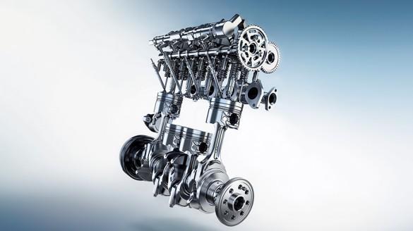 BMWX1燃費性能評価
