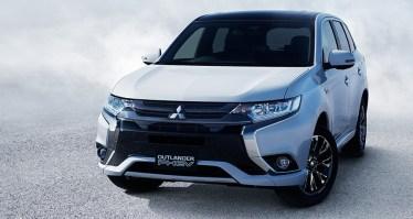 新型アウトランダーPHEV&ガソリン車の見積もりやってみた★PHEVの乗り出し価格400万円台目標の達成の仕方を教えよう。