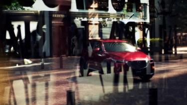 新型CX-3の評価はどうよ?オーナーさんの辛口評価あり!口コミでは価格が高いとの声も。