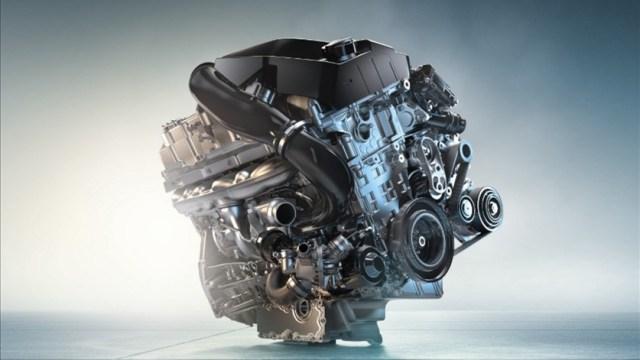 BMW新型X1燃費