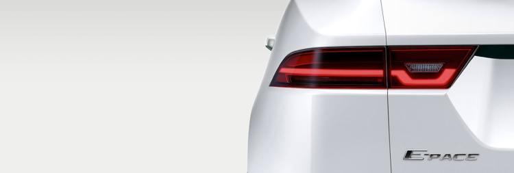 ジャガー新型コンパクトSUV「E-PACE」が7月13日発表!サイズ・価格・発売日は?画像と動画でチェックや!
