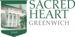 Sacred-Heart-Logo-H