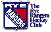 rye rangers hockey club