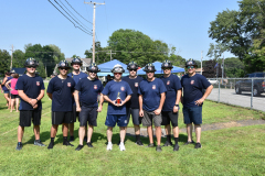 Pictures | Carver Fire Department