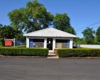 training-center