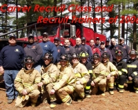 tom-thank-you-06-recruit-class