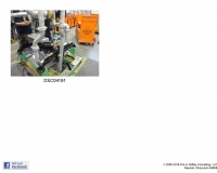 Carver MA 29258-02 03-05-16_Page_4