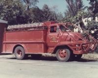 color-engine-6