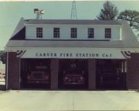 color-old-station-1