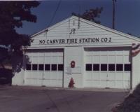 z color-old-station-2