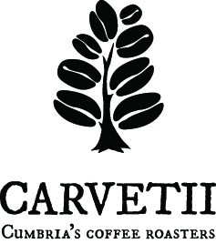 cropped-new-logo.jpg via @carvetiicoffee