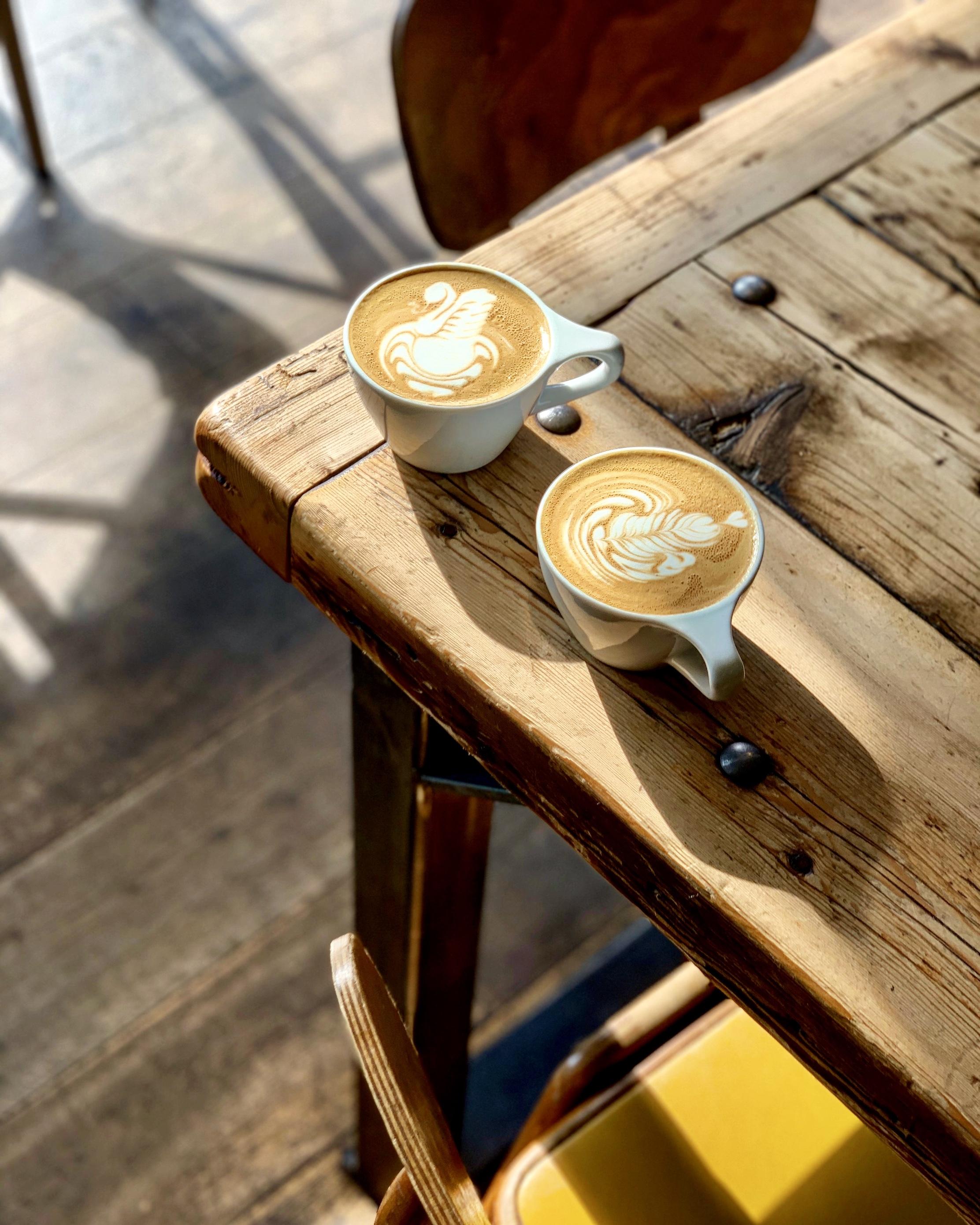 homeground-coffee-copy via @carvetiicoffee