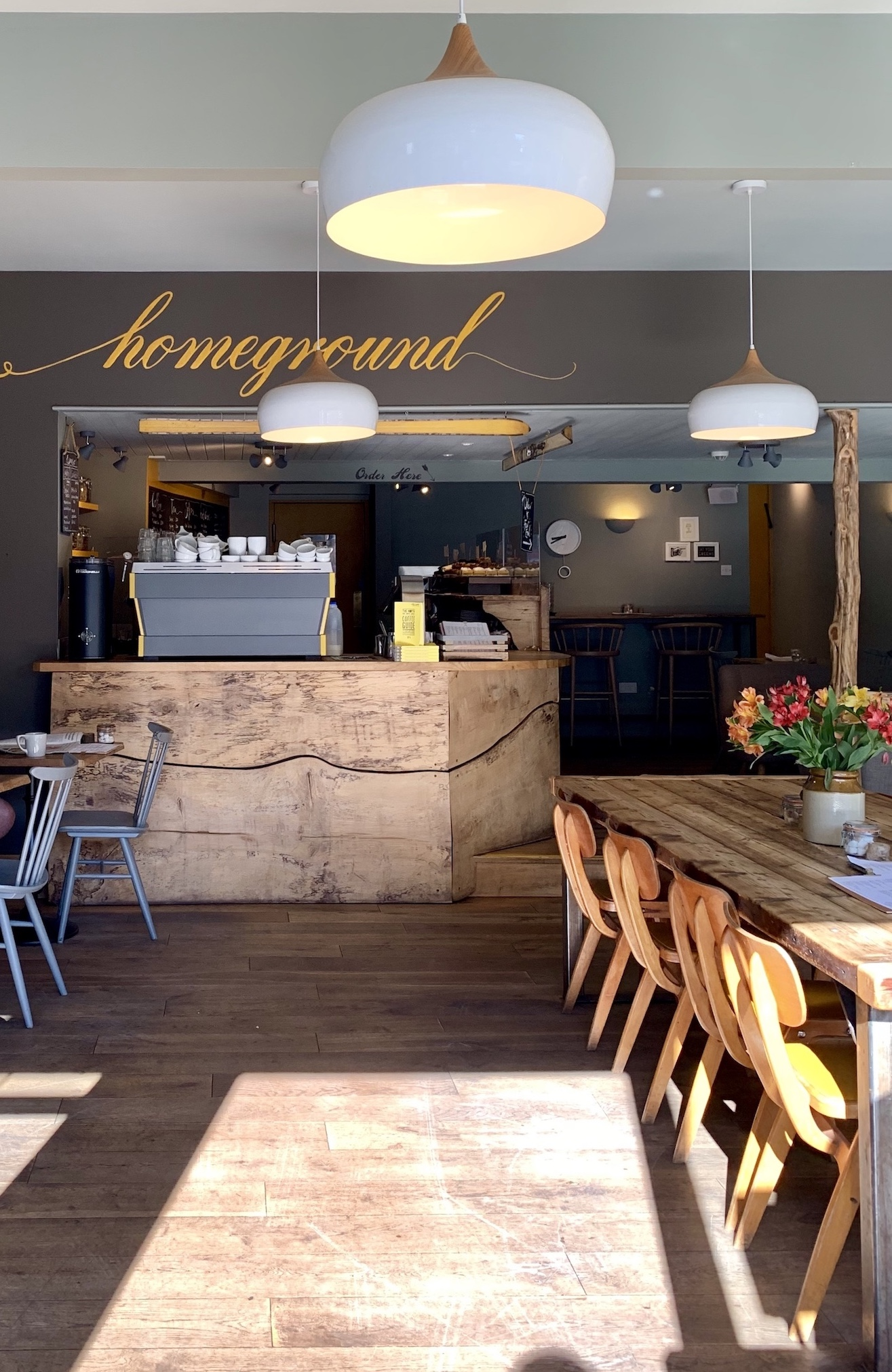 homeground-interior-copy-1 via @carvetiicoffee
