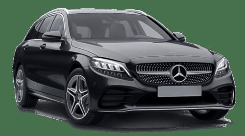 mercedes c220d 4m amg line en abonnement voiture carvolution ch